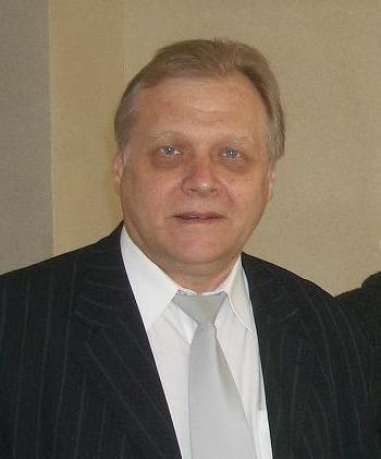 В.Н.Христенко